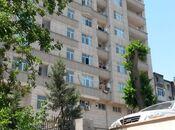 3-комн. новостройка - м. Иншаатчылар - 154 м²