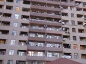 4-комн. новостройка - м. 28 мая - 194 м²