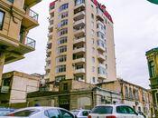 4 otaqlı yeni tikili - Səbail r. - 170 m²