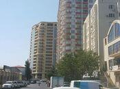 6 otaqlı yeni tikili - Səbail r. - 230 m²
