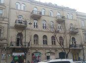 3 otaqlı köhnə tikili - Sahil m. - 82 m²
