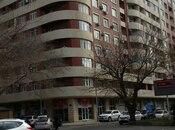 1 otaqlı yeni tikili - Nəsimi r. - 79 m²