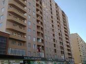 2-комн. новостройка - пос. Бадамдар - 67 м²