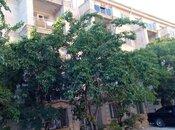 2 otaqlı köhnə tikili - Yasamal r. - 85 m²