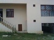 8 otaqlı yeni tikili - Siyəzən - 350 m²