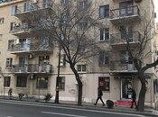 2 otaqlı köhnə tikili - Səbail r. - 63 m²