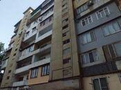 4 otaqlı köhnə tikili - Elmlər Akademiyası m. - 93 m²