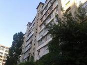 5 otaqlı köhnə tikili - Memar Əcəmi m. - 100 m²