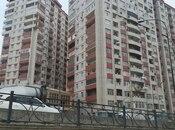 4 otaqlı yeni tikili - 20 Yanvar m. - 167 m²