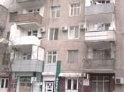 3 otaqlı yeni tikili - Nərimanov r. - 70 m²