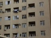 5-комн. новостройка - Насиминский  р. - 365 м²