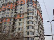 4-комн. новостройка - Насиминский  р. - 240 м²