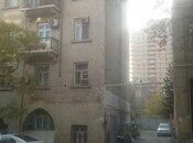 3 otaqlı köhnə tikili - 28 May m. - 75 m²