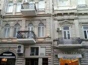 3 otaqlı köhnə tikili - Sahil m. - 65 m²