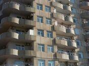 5 otaqlı yeni tikili - İnşaatçılar m. - 400 m²