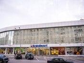 Obyekt - Qara Qarayev m. - 3750 m²