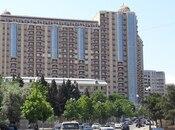 3-комн. новостройка - м. Гянджлик - 128 м²
