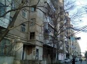 2 otaqlı köhnə tikili - Xətai r. - 70 m²