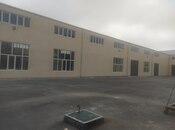 Объект - пос. Геокмалы - 400 м²