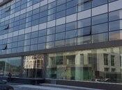 6-комн. офис - Наримановский  р. - 350 м²