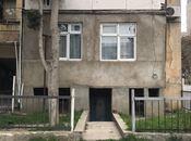 1 otaqlı köhnə tikili - Qara Qarayev m. - 36 m²