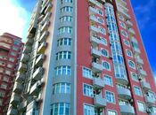 5 otaqlı yeni tikili - Şah İsmayıl Xətai m. - 190 m²