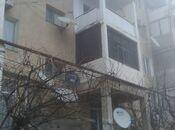 4 otaqlı köhnə tikili - Badamdar q. - 85 m²