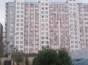 4 otaqlı yeni tikili - İnşaatçılar m. - 163 m²