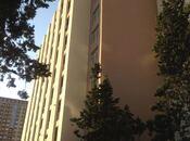 1-комн. новостройка - м. Гянджлик - 35 м²