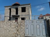 6-комн. дом / вилла - пос. Масазыр - 200 м²