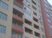 2 otaqlı yeni tikili - İnşaatçılar m. - 115 m²