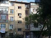 2 otaqlı köhnə tikili - Nəsimi r. - 61 m²