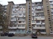 2 otaqlı köhnə tikili - 20 Yanvar m. - 65 m²