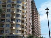 2-комн. новостройка - Насиминский  р. - 116 м²