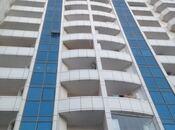 3-комн. новостройка - Ясамальский р. - 149 м²
