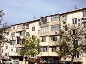 1 otaqlı köhnə tikili - Nəsimi m. - 32 m²