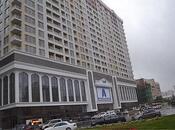 3-комн. новостройка - м. Шах Исмаил Хатаи - 116 м²