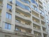 3-комн. новостройка - м. Проспект Азадлыг - 81 м²