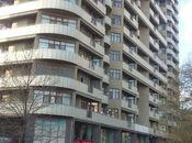 3 otaqlı yeni tikili - Elmlər Akademiyası m. - 114 m²