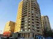 4-комн. новостройка - м. Эльмляр Академиясы - 159.9 м²