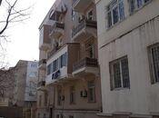2 otaqlı köhnə tikili - Kubinka q. - 65 m²