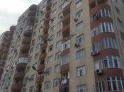 3-комн. новостройка - м. Нефтчиляр - 155 м²