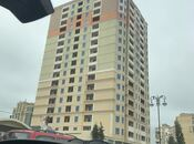 3-комн. новостройка - м. Иншаатчылар - 155 м²