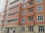 2 otaqlı yeni tikili - Sumqayıt - 68 m²