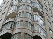 3 otaqlı yeni tikili - Nəriman Nərimanov m. - 151 m²