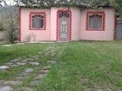 4-комн. дом / вилла - Габаля - 70 м²