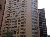 1-комн. новостройка - пос. Ени Ясамал - 48 м²
