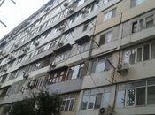 2 otaqlı köhnə tikili - Neftçi bazası  - 70 m²