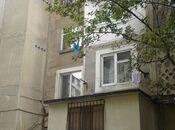 3 otaqlı köhnə tikili - TQDK  - 75 m²