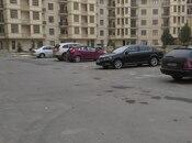 3 otaqlı yeni tikili - Xətai r. - 125 m²
